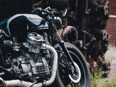 Damien_Honda_CX500_Cafe_Racer (16)