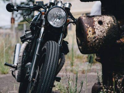 Damien_Honda_CX500_Cafe_Racer (17)