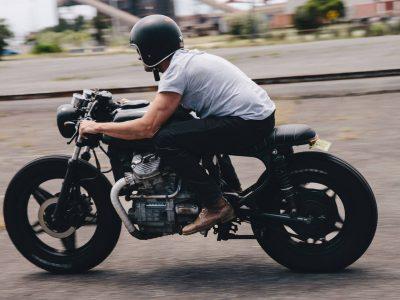 Damien_Honda_CX500_Cafe_Racer (20)