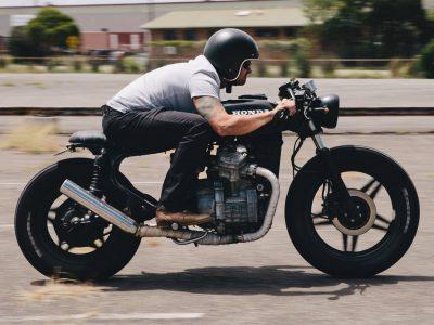Damien_Honda_CX500_Cafe_Racer (22)