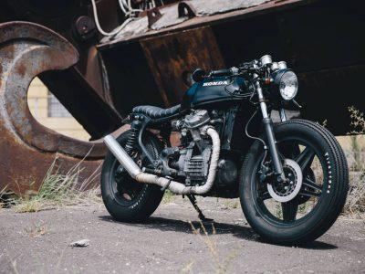 Damien_Honda_CX500_Cafe_Racer (9)